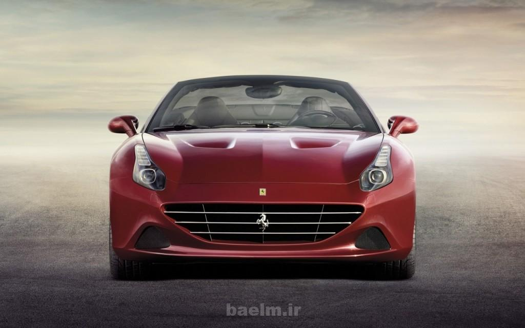 best sports cars 5 1024x640 Best Sports Cars