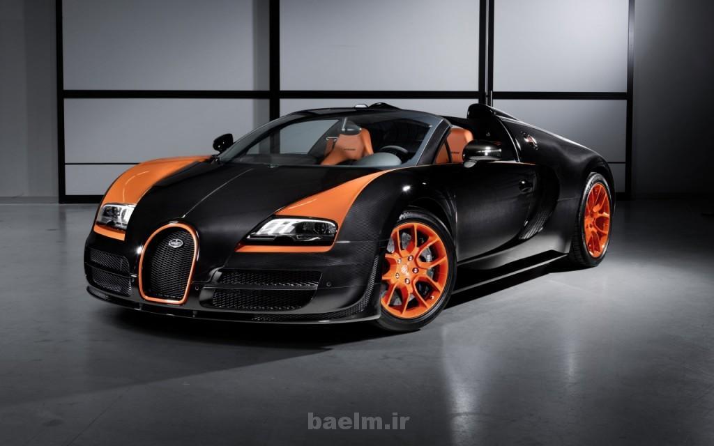 best sports cars 6 1024x640 Best Sports Cars