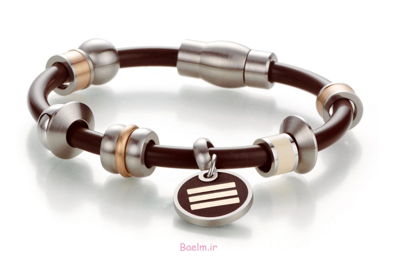 bracelets for women 10 Beautiful Bracelets For Women