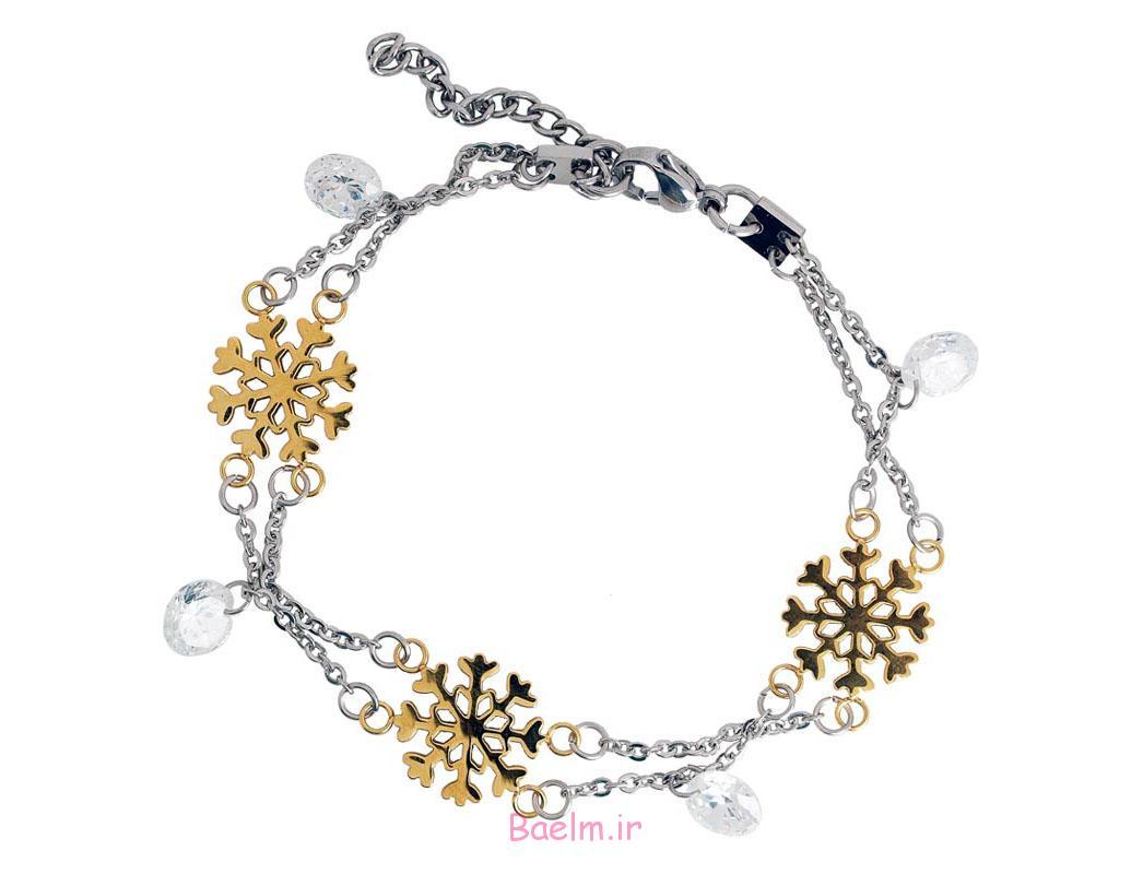 bracelets for women 12 Beautiful Bracelets For Women