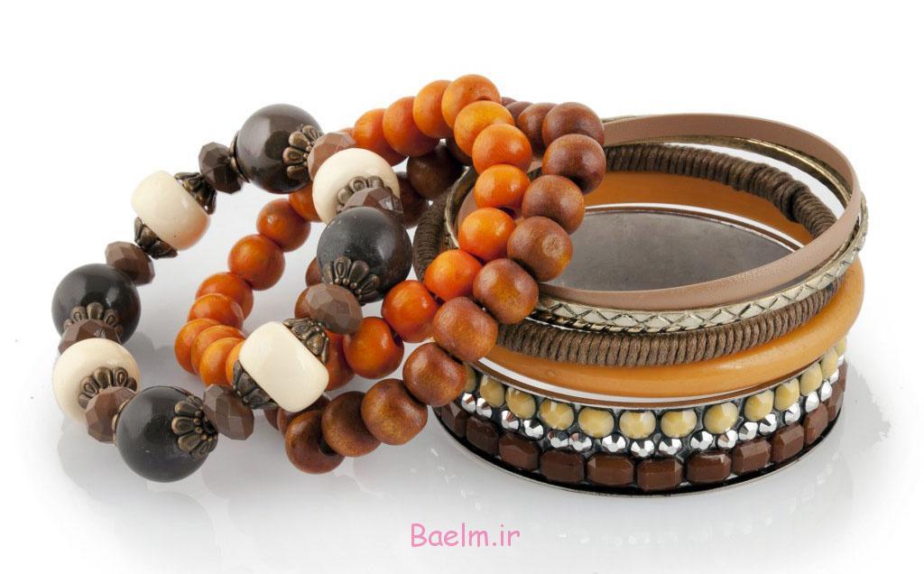 bracelets for women 13 Beautiful Bracelets For Women