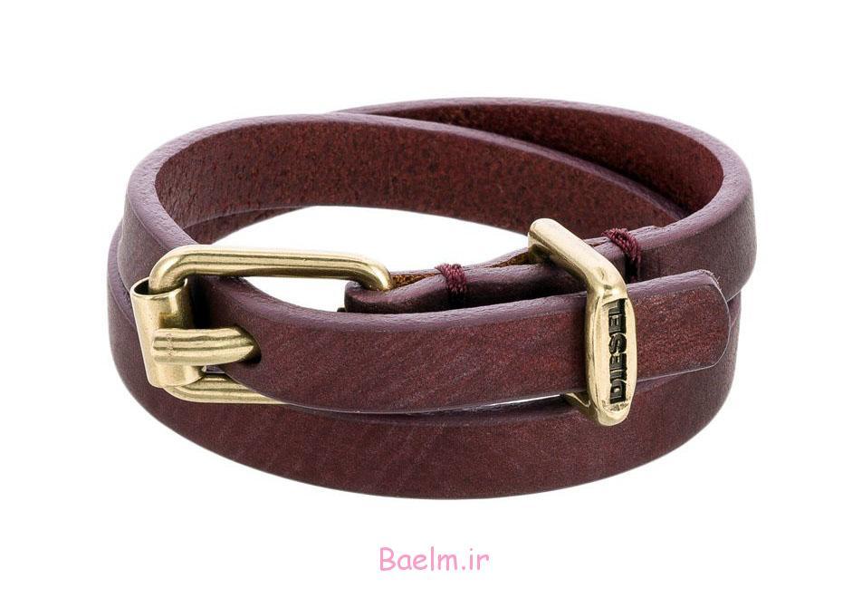 bracelets for women 14 Beautiful Bracelets For Women