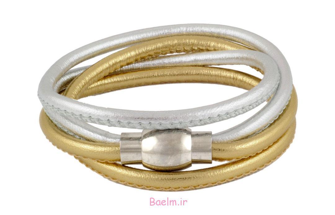 bracelets for women 16 Beautiful Bracelets For Women