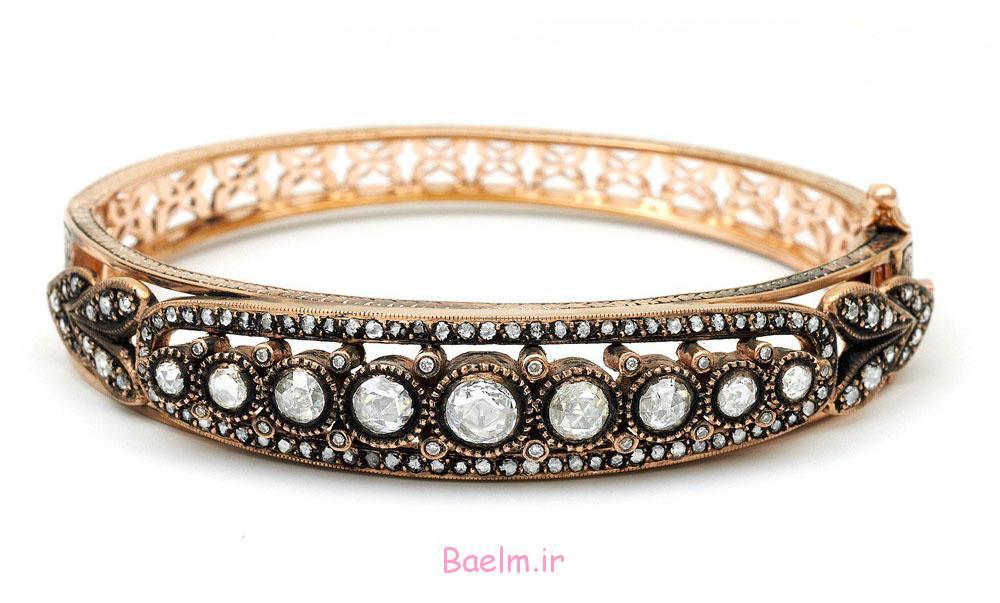 bracelets for women 3 Beautiful Bracelets For Women