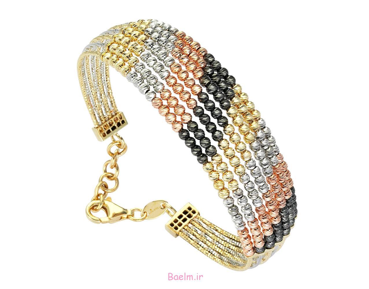 bracelets for women 4 Beautiful Bracelets For Women