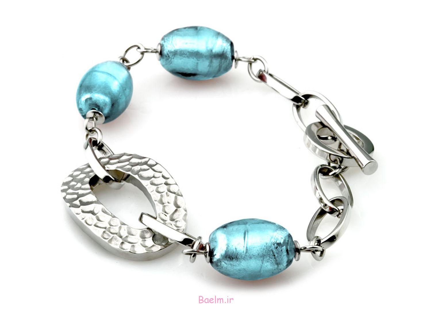 bracelets for women 5 Beautiful Bracelets For Women