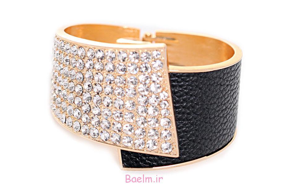 bracelets for women 6 Beautiful Bracelets For Women