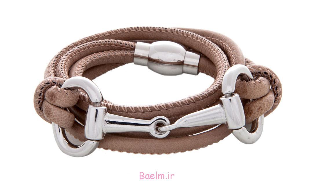 bracelets for women 7 Beautiful Bracelets For Women