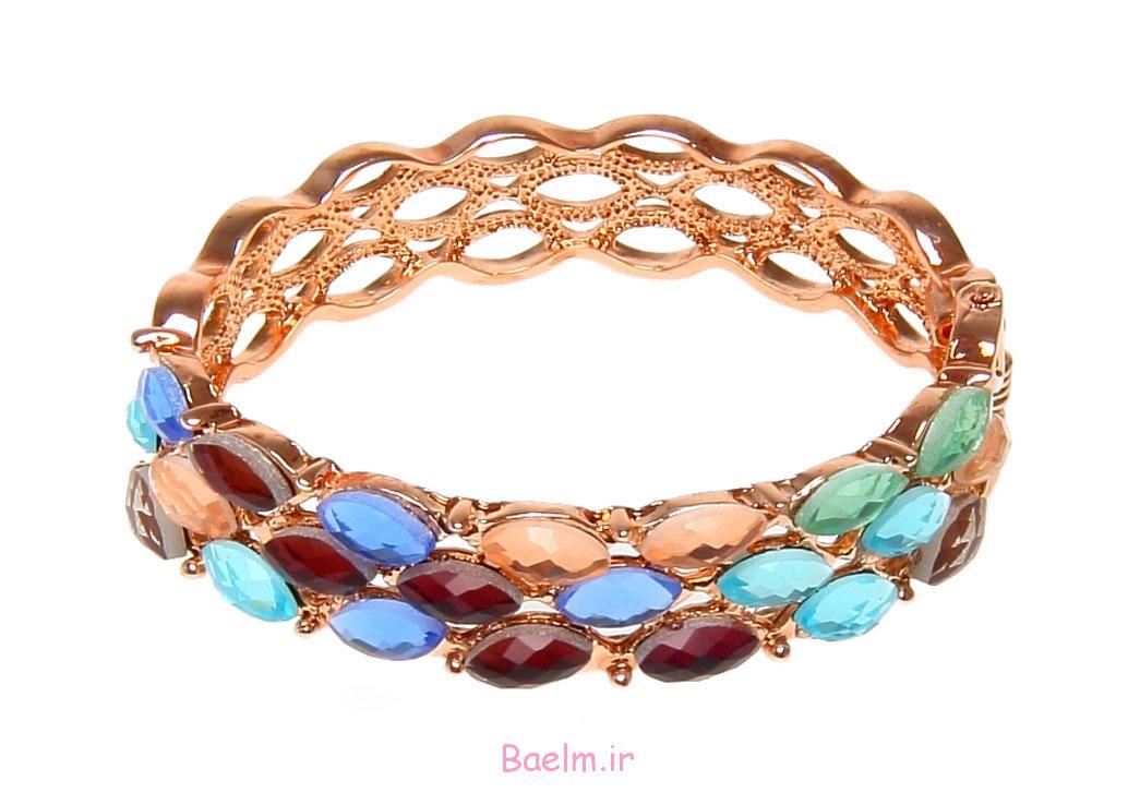 bracelets for women 9 Beautiful Bracelets For Women