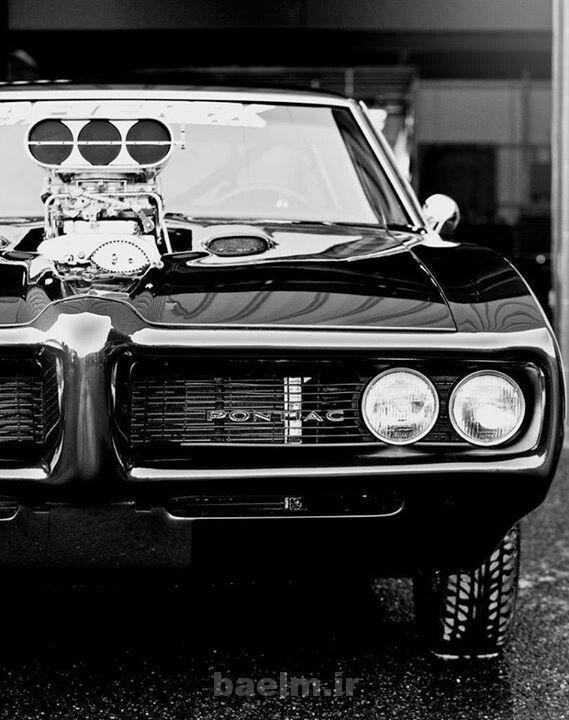 عکس ماشین های قدیمی و کلاسیک بسیار جالب ديدنيها عكس