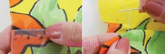 decorating-rubber-flip-flops-tutorial-fabric-scraps1