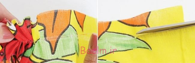 decorating-rubber-flip-flops-tutorial-fabric-scraps2