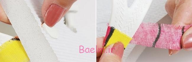 decorating-rubber-flip-flops-tutorial-fabric-scraps4