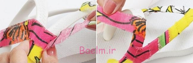 decorating-rubber-flip-flops-tutorial-fabric-scraps5