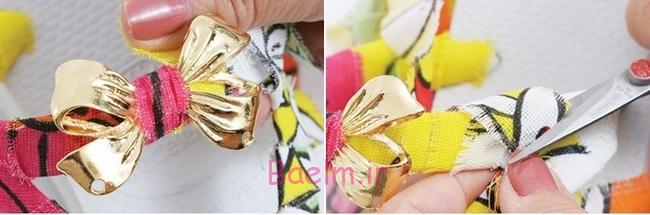 decorating-rubber-flip-flops-tutorial-fabric-scraps6