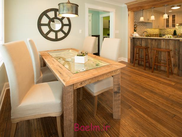 dining-table-into-kitchen