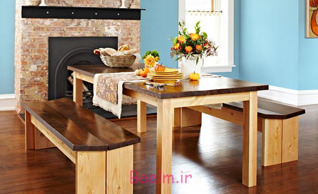 dining-table-plan