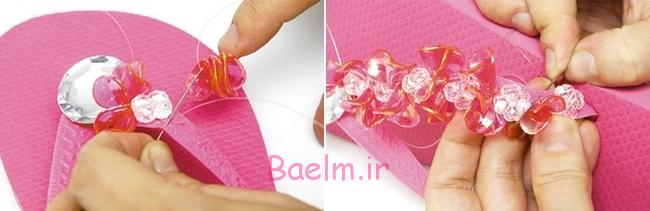diy-summer-ideas-pink-flip-flops-embellished-beads5