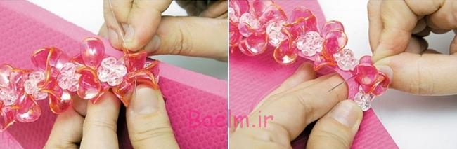 diy-summer-ideas-pink-flip-flops-embellished-beads7