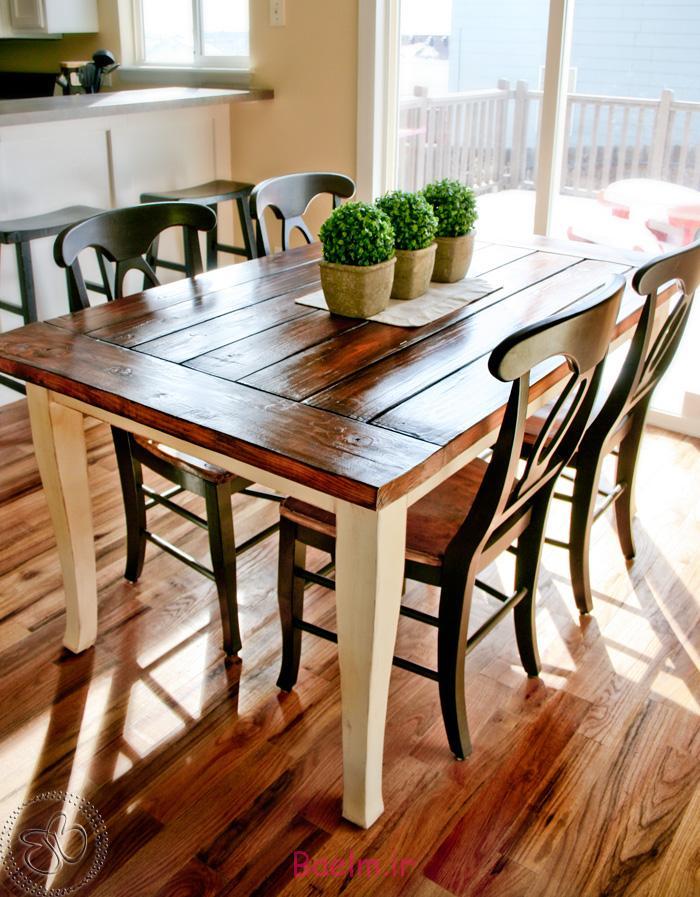 farm-dining-table