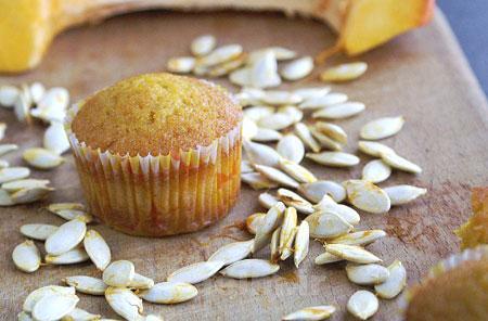 آموزش پخت کیک | طرز تهیه کاپکیک شکر و ادویه