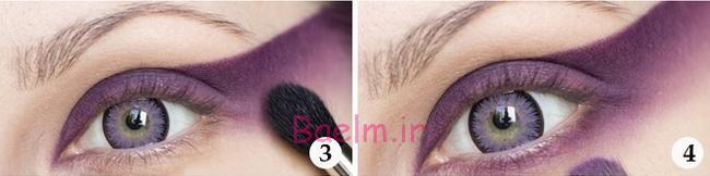 halloween-makeup-ideas-eye-tutorial-purple-magic2