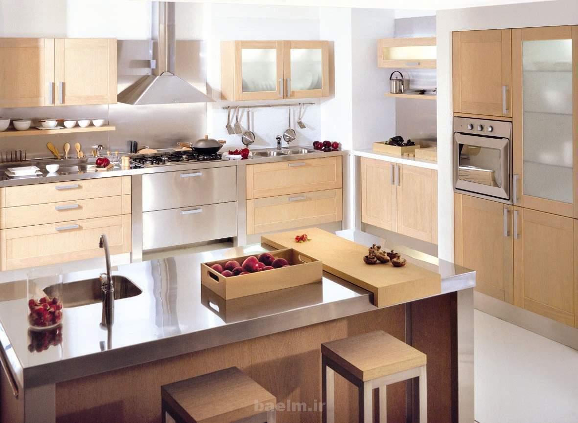 kitchen decorations 14 Kitchen Decorations