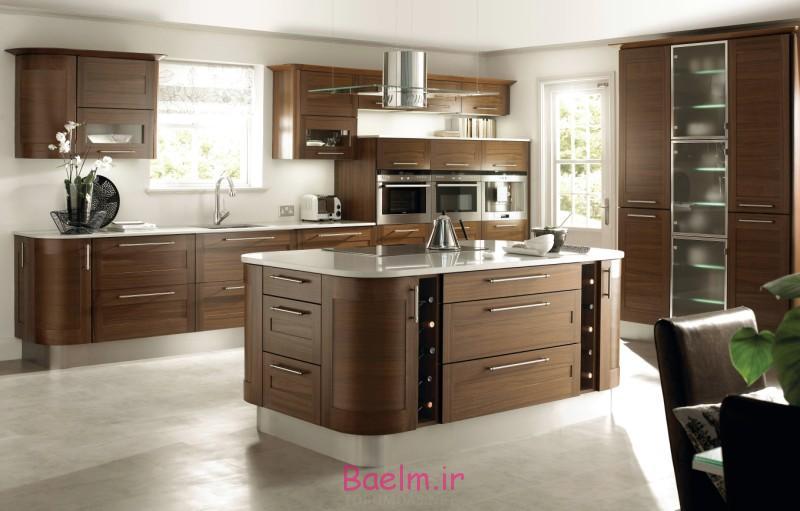 kitchen design ideas 10 Kitchen Design Ideas