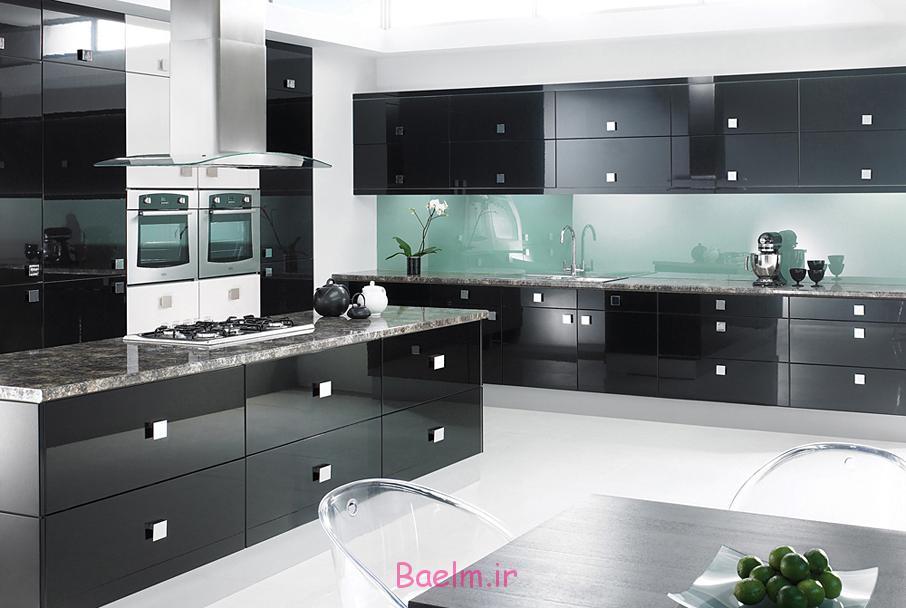 kitchen design ideas 11 Kitchen Design Ideas
