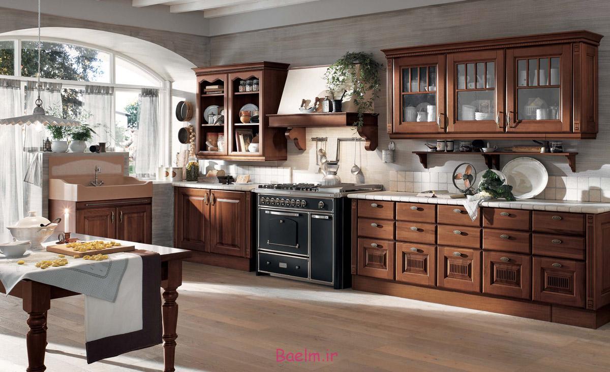 kitchen design ideas 131 Kitchen Design Ideas