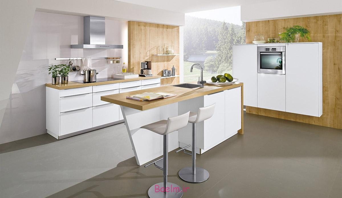 kitchen design ideas 151 Kitchen Design Ideas