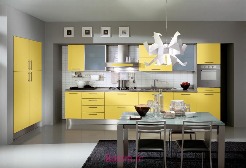 kitchen design ideas 18 Kitchen Design Ideas