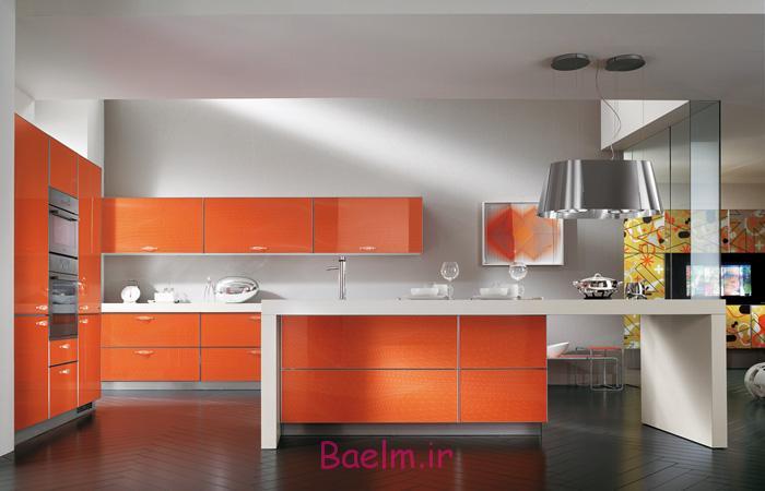 kitchen design ideas 19 Kitchen Design Ideas