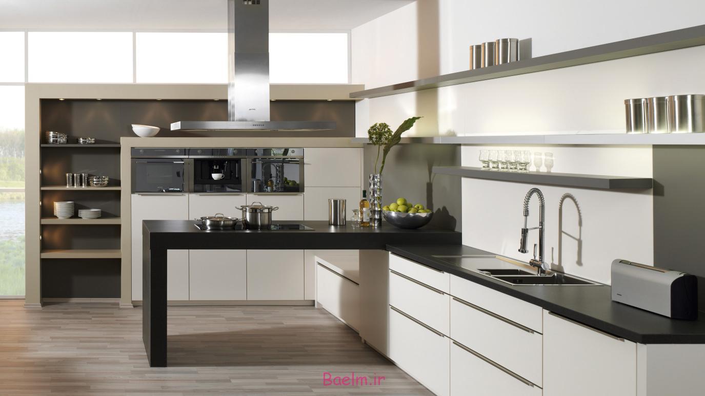 kitchen design ideas 21 Kitchen Design Ideas