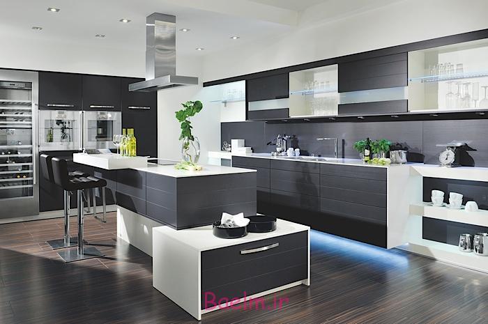 kitchen design ideas 3 Kitchen Design Ideas