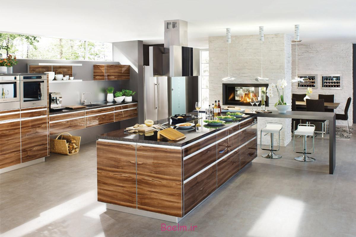 kitchen design ideas 51 Kitchen Design Ideas