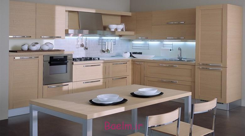 kitchen design ideas 8 Kitchen Design Ideas
