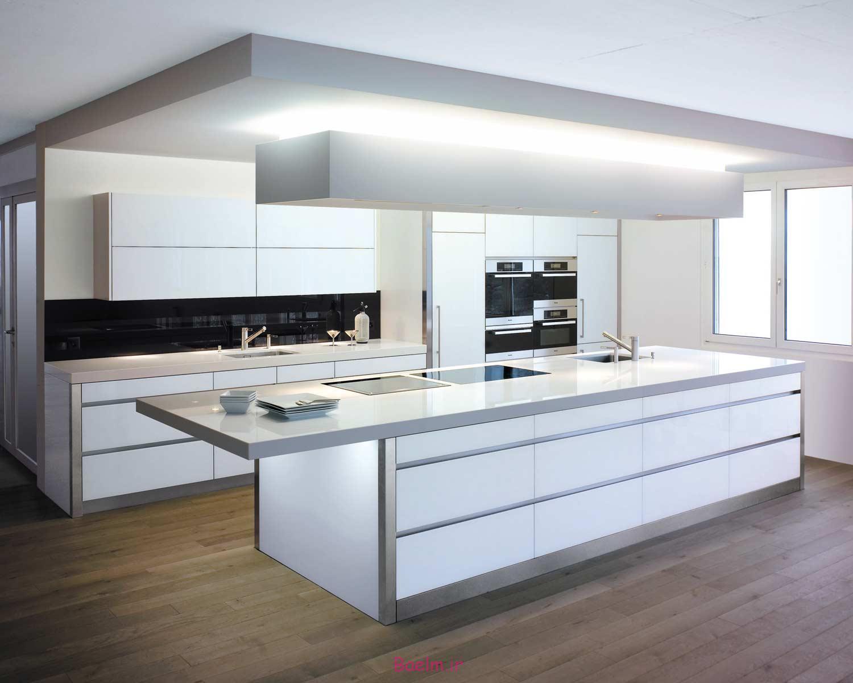 kitchen design ideas 9 Kitchen Design Ideas