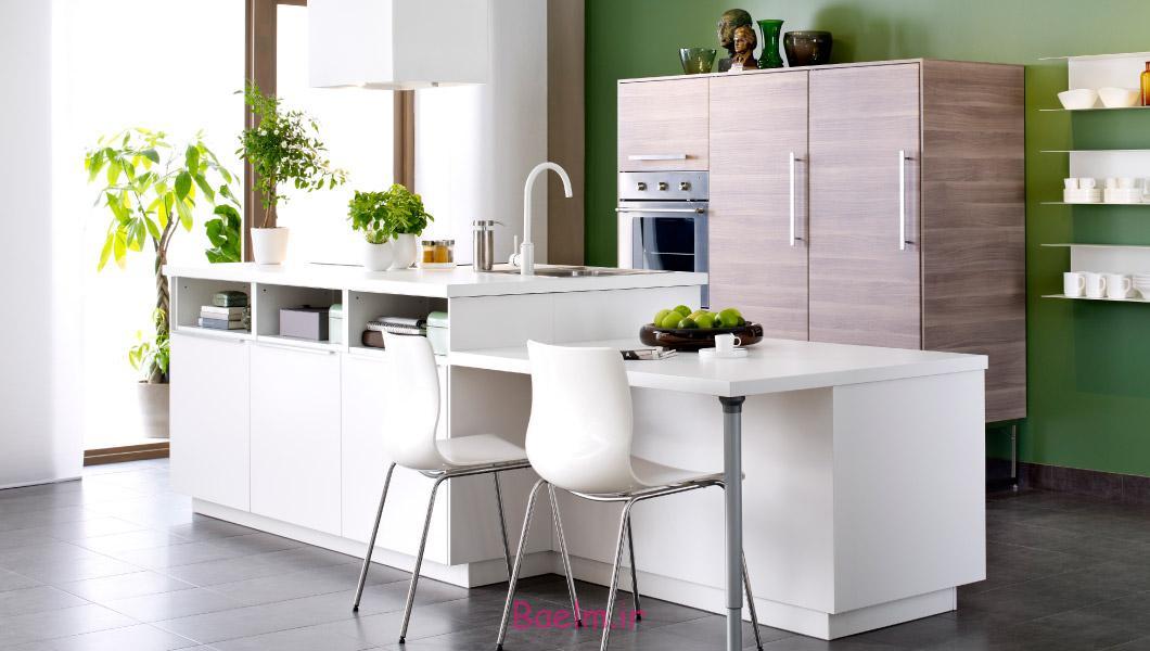 kitchen remodel ideas 10 Kitchen Remodel Ideas