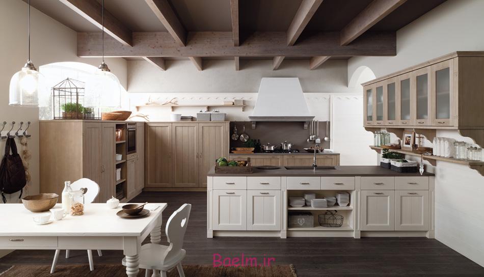 kitchen remodel ideas 14 Kitchen Remodel Ideas