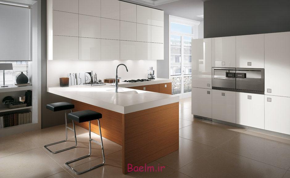 kitchen remodel ideas 15 Kitchen Remodel Ideas