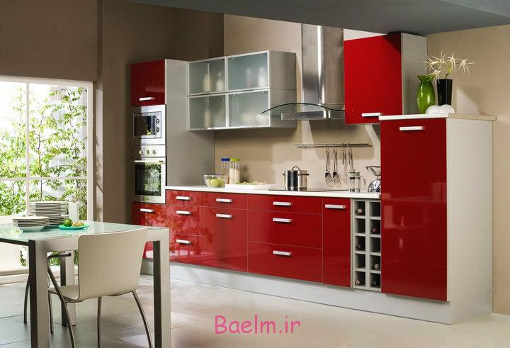 kitchen remodel ideas 16 Kitchen Remodel Ideas