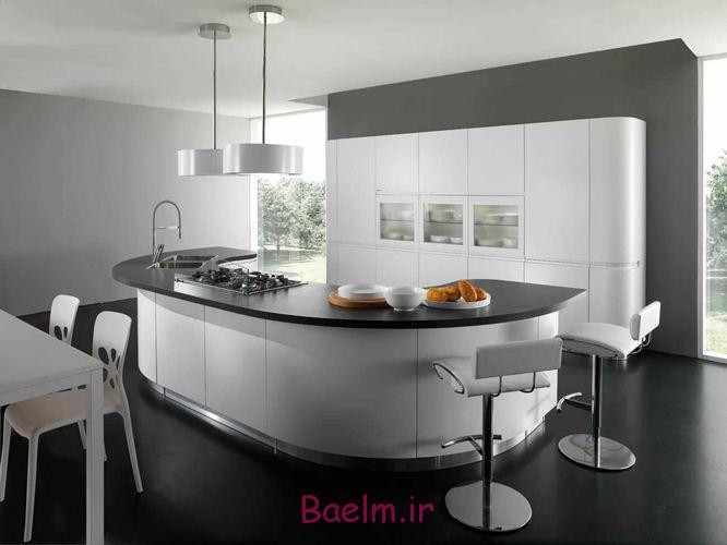 kitchen remodel ideas 19 Kitchen Remodel Ideas