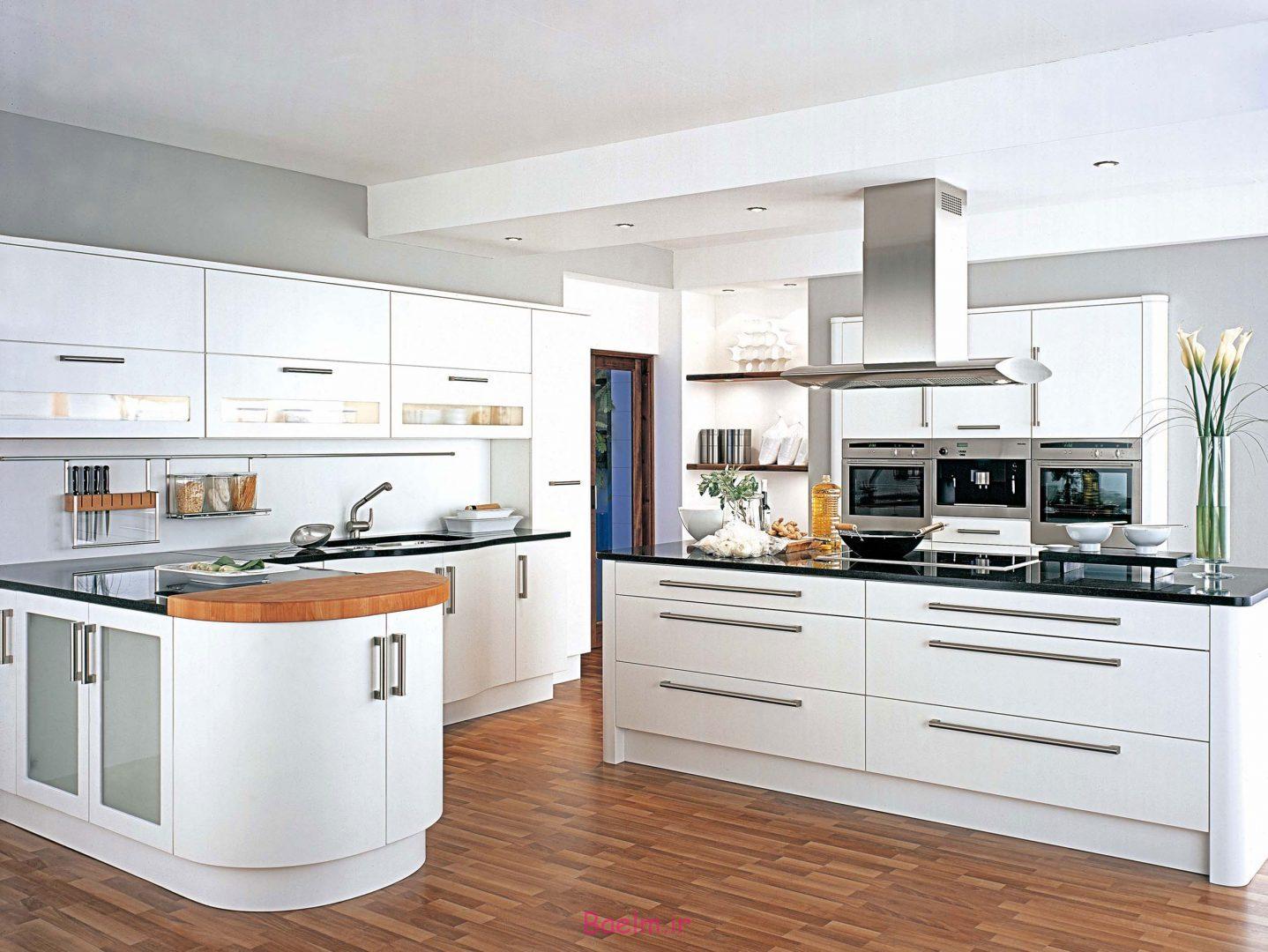 kitchen remodel ideas 22 Kitchen Remodel Ideas