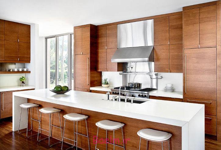 kitchen remodel ideas 23 Kitchen Remodel Ideas