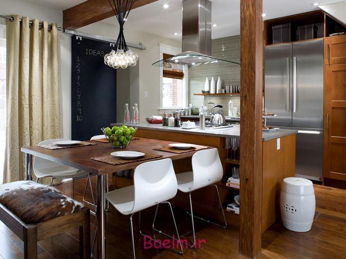 kitchen remodel ideas 24 Kitchen Remodel Ideas