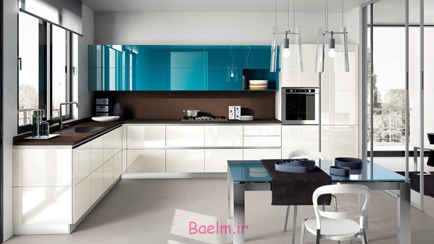 kitchen remodel ideas 3 Kitchen Remodel Ideas
