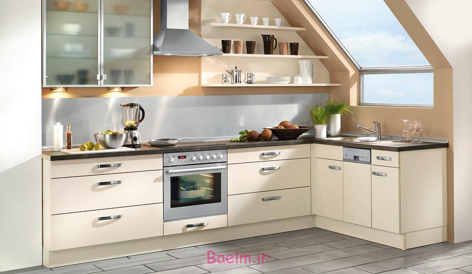 kitchen remodel ideas 4 Kitchen Remodel Ideas