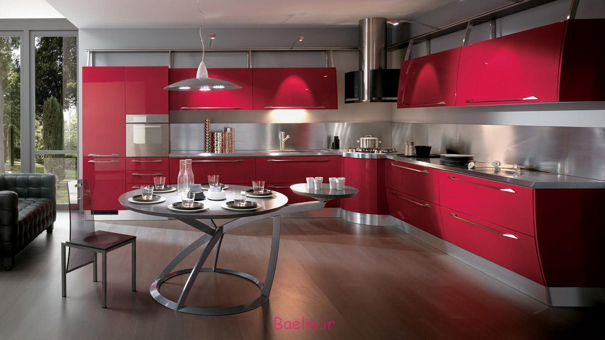 kitchen remodel ideas 5 Kitchen Remodel Ideas
