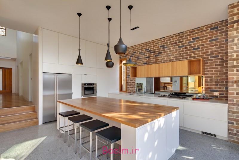 kitchen remodel ideas 6 Kitchen Remodel Ideas